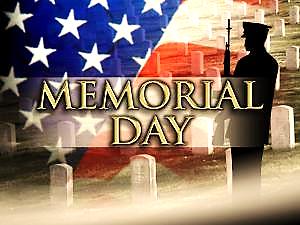 http://cothommagazine.com/images/stories/trangchinh/MemorialDay.jpg