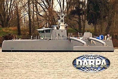 Image result for hình tàu sea hunter săn tàu ngầm