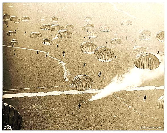 https://i2.wp.com/www.vnafmamn.com/Airborne/Airborne_ARVN44.jpg