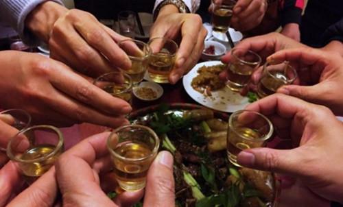 annhau_vietnam