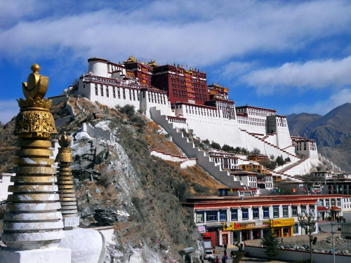 cungdien_potala_taytang