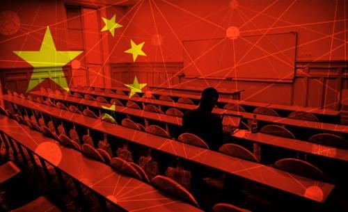 china_stealing_secrets