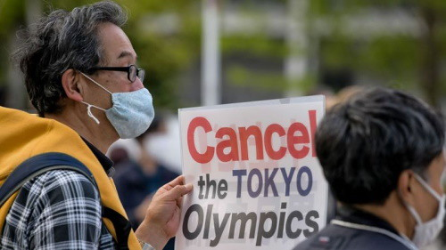 cancel_tokyo_olympics