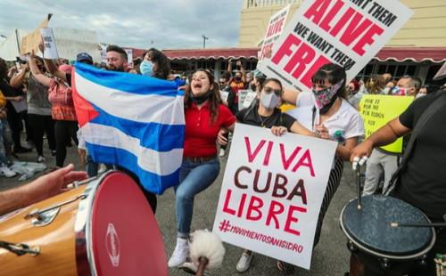 libertad_cuba02