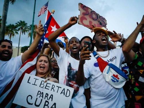 libertad_cuba01