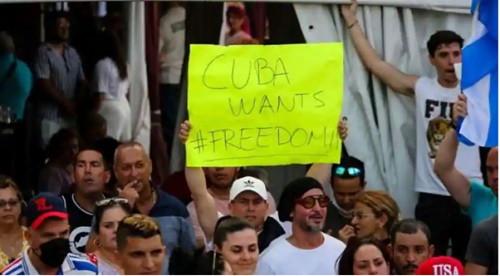 libertad_cuba03