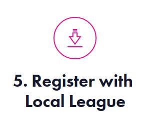 5. Register