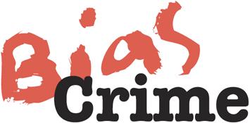Bias Crime