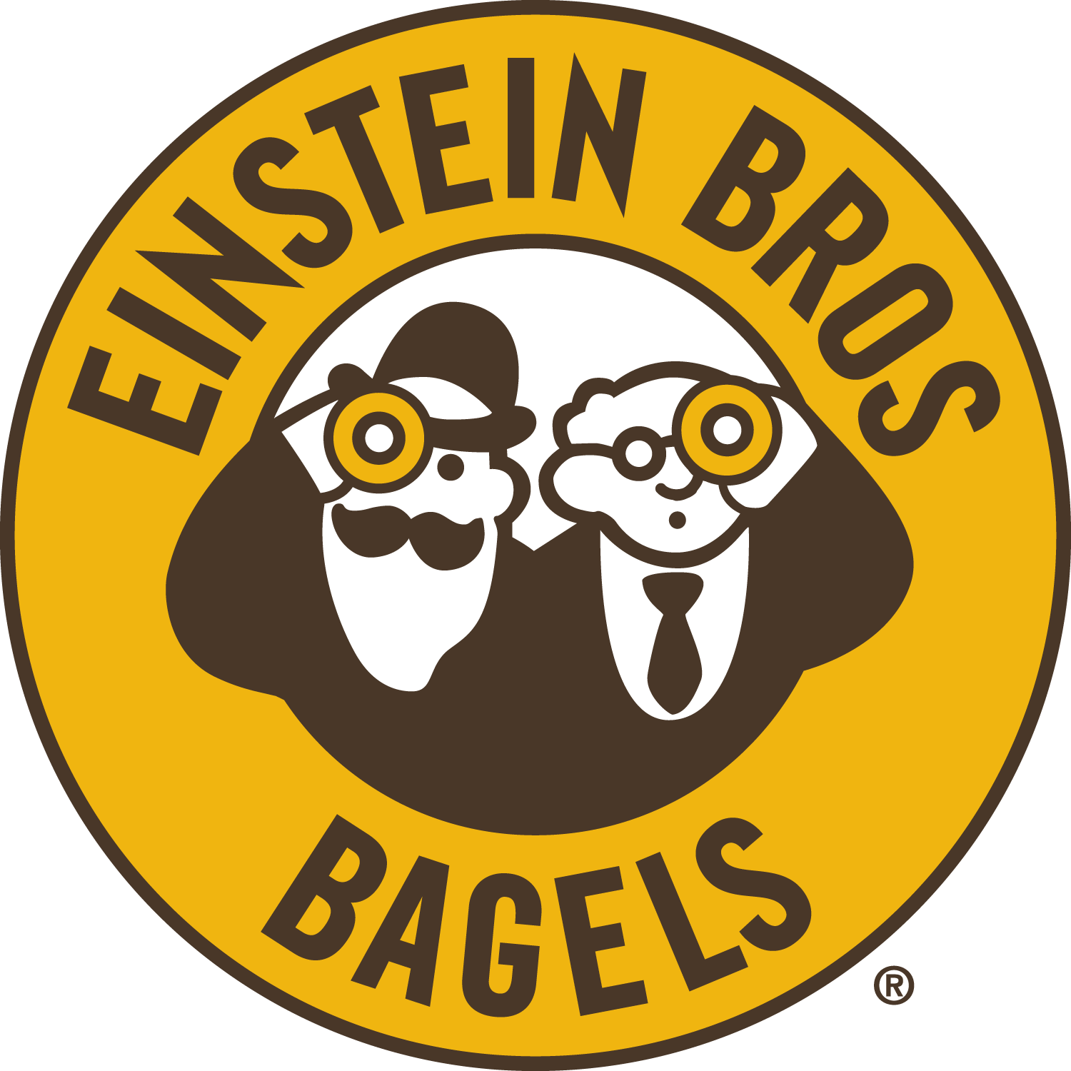 Image result for einstein bros. bagels excalibur hotel las vegas