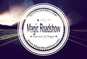 https://magicroadshow.com/wp-content/uploads/2016/06/2-300x202.jpg
