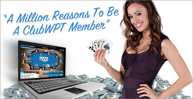 clubwpt-online-poker-caitlyn-howe-660x340