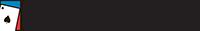 ClubWPT-Email-Logo-BlkOnWht_200x31