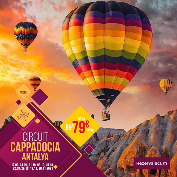 Oferte last minute Turcia vara 2021 - rezervari online - sejururi - circuite in Turcia - oferte speciale - servicii all inclusive - hoteluri - transport autocar sau avion