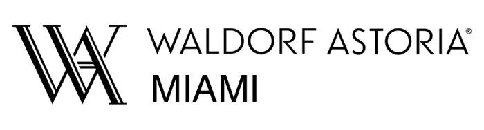 Waldorf Astoria Miami