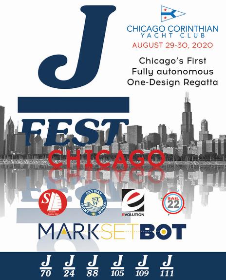 J/Fest Chicago