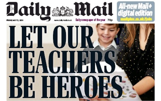 read-our-latest-blog-on-the-mail-s-vicious-campaign-against-teachers