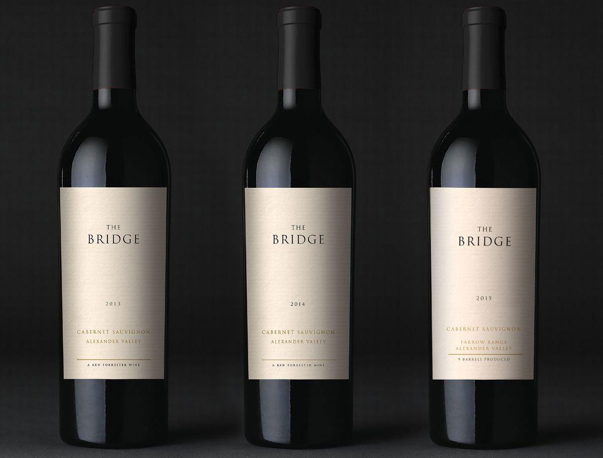 Devil Proof Vineyards Update