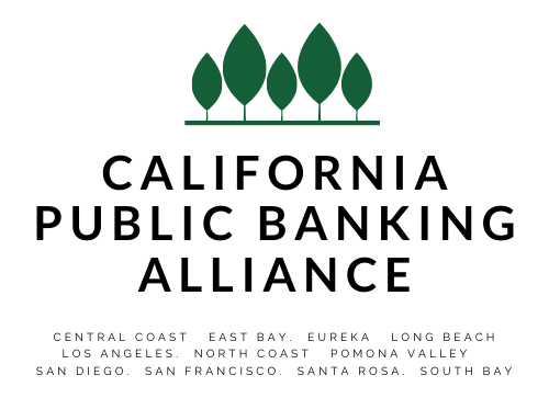 Banking for All – Press Conference and Kickoff @ Online