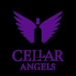 Cellar Angels Update