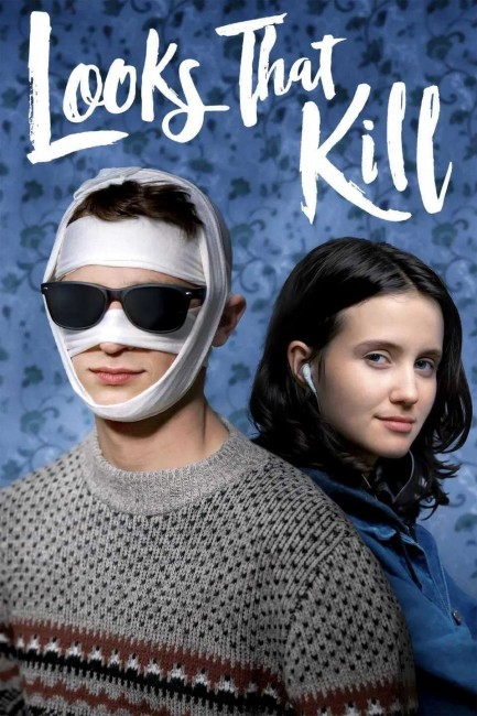 Looks That Kill Poster