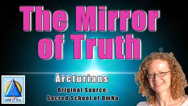 The Arcturians open their energy up to you in a time of multiple ascension shifts taking place on the Earth we believe our tools to be extremely valuable