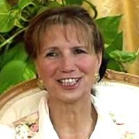 Dr. Karin Pirc, PhD
