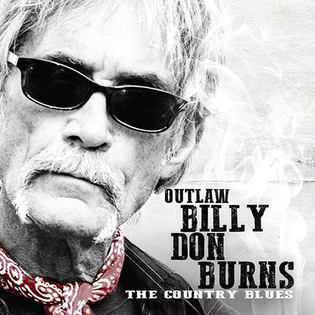 Billy Dawn Burns
