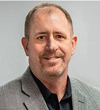 Steve Treanor
