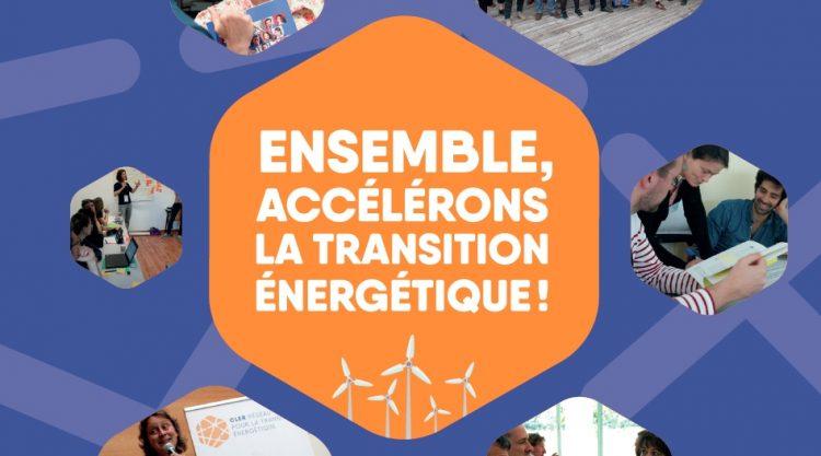 CLER - Réseau pour la transition énergétique - CLER Infos Juin 2020 dans Politique
