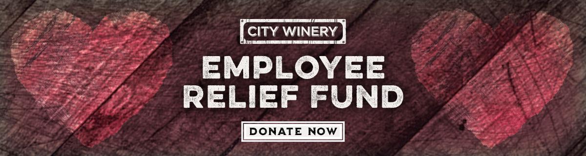 City Winery Update