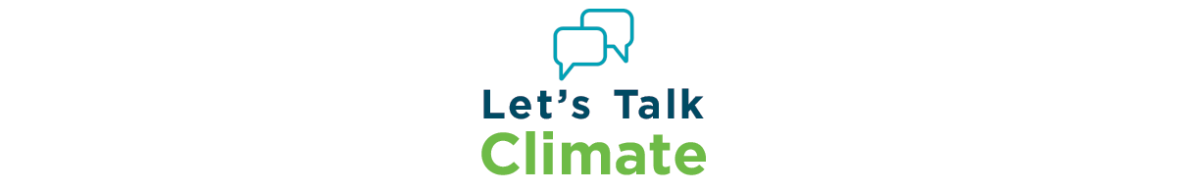Vote Kids: Climate Change and the 2020 Election @ Webinar