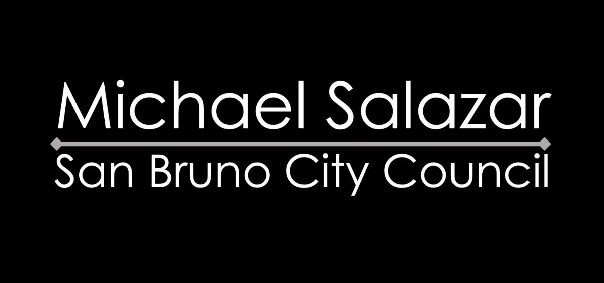 Michael Salazar