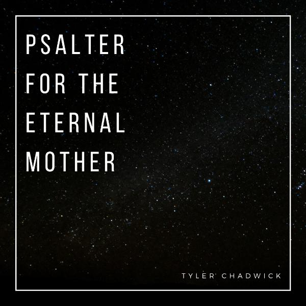 Psalter (duration 3 min)