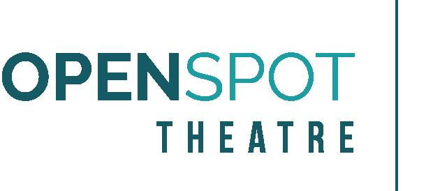 OpenSpot Theatre