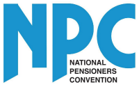 national-pensioners-convention-bulletin
