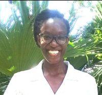 Dr. AgyeiwaWeathers