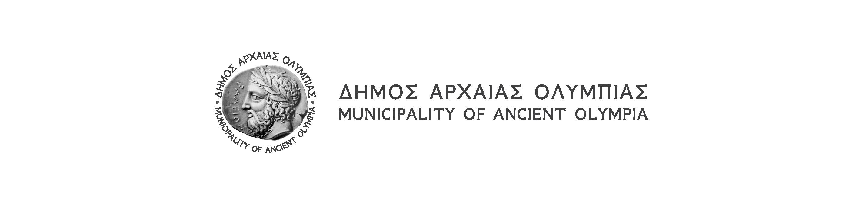 Η Κρατική Ορχήστρα Αθηνών στο Διεθνές Φεστιβάλ Τεχνών Αρχαίας Ολυμπίας