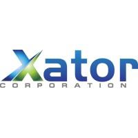 Xator Corporation