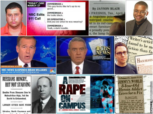 Fake-News-Journalism-Scandals