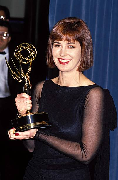 Image result for Dana Delany emmy wins