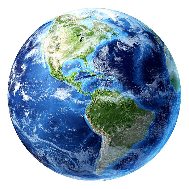 Image result for picture of a globe
