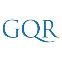 GQR Global Markets