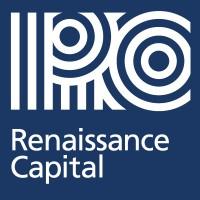 Renaissance Capital LLC