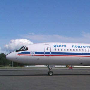 Open Skies, New START Pacts With Russia Face Bleak Outlook
