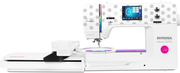 Image result for bernina ultimate embroidery