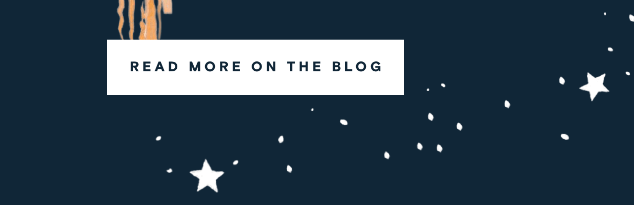 Read more on the blog: