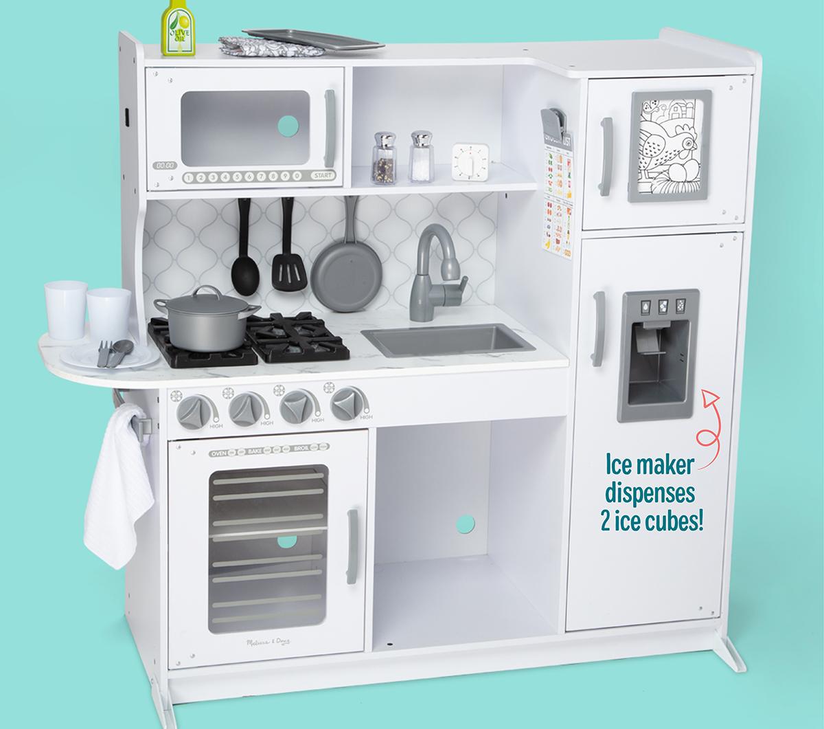 Cloud Kitchen - Shop Now