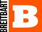 BREITBART NEWS Mail?url=https%3A%2F%2Fmedia.sailthru.com%2F635%2F1k3%2F6%2Fp%2F5d123b6aa68c3