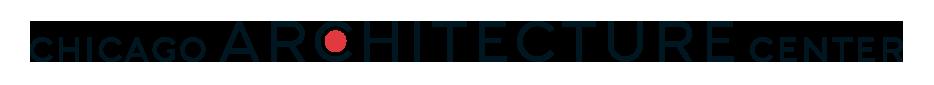 Chicago Architecture Center logo