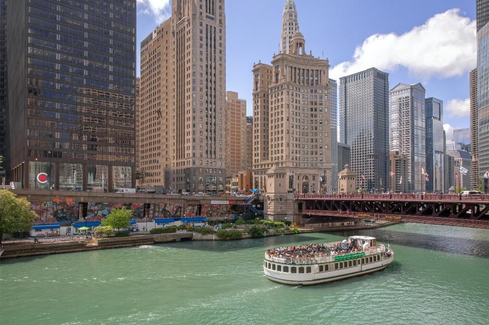 Architect Cruises